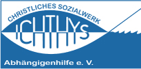 Christliches Sozialwerk ICHTHYS – Abhängigenhilfe e. V.